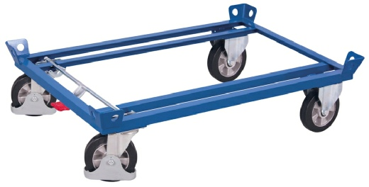 Palletrolley